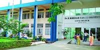 BBCI Guwahati Recruitment 2021 Jobs In Dr B Borooah Cancer Institute