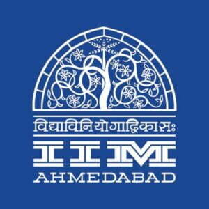 IIM Ahmedabad Recruitment 2021 - Apply Online for Centre for Transportation and Logistics Post