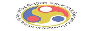 NIT Silchar Recruitment 2021 Jobs In National Institute of Technology, Silchar