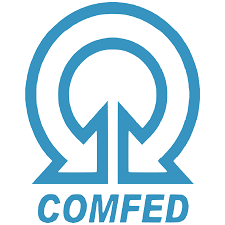 COMFED Recruitment