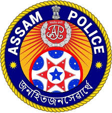 Assam Police Recruitment 2021 - Apply Online for 131 Extension Officer, Jr Assistant & Other Posts