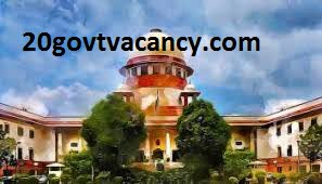 Bidar District Court Recruitment 2021 Jobs In Bidar District Court, Karnataka