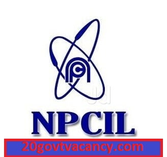 NPCIL Mumbai Recruitment 2021 Jobs In Nuclear Power Corporation of India Ltd.