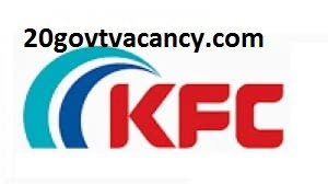 Kerala Financial Corporation Recruitment 2021 Jobs In Kerala Financial Corporation Kerala