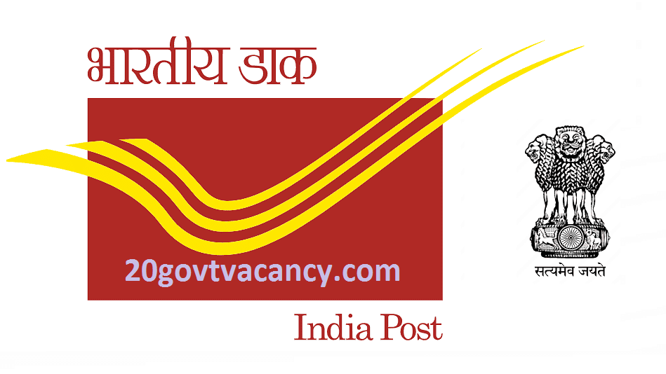 Maharashtra Postal Circle Recruitment 2021 Jobs In Maharashtra Postal Circle
