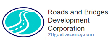 RBDCK Recruitment 2020 Jobs In Roads and Bridges Development Corporation of Kerala limited