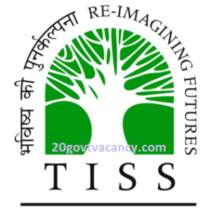 TISS Mumbai Recruitment 2021 Jobs In Tata Institute of Social Sciences