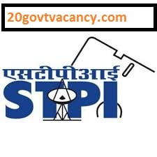 STPI Thiruvananthapuram Recruitment 2021 Jobs In Software Technology Parks of India