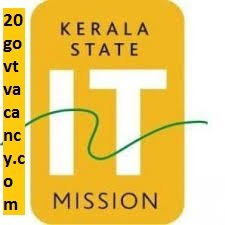 KSITM Recruitment 2021 Jobs In Kerala State IT Mission