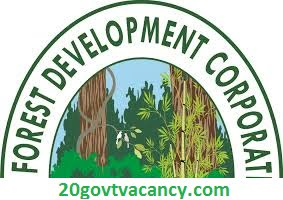 OFDC Recruitment 2021 Jobs In Odisha Forest Development Corporation