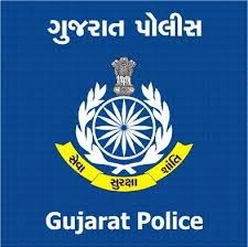 Gujarat Police Recruitment 2021 Apply Online For Driver Pasts