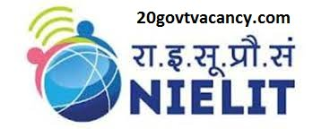 NIELIT Shimla Recruitment 2021 Jobs In National Institute of Electronics And Information Technology