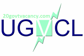 UGVCL Recruitment 2021 Jobs In Uttar Gujarat Vij Company Limited
