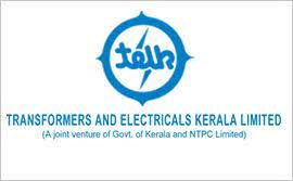 TELK Recruitment 2021 Jobs In Transformers and Electricals Kerala Limited