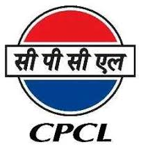 CPCl Recruitment 2021 Jobs In Chennai Petroleum Corporation Limited, Tamil Nadu