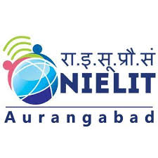 NIELIT Aurangabad Recruitment 2021 Jobs In National Institute of Electronics and Information Technology