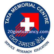 TMC Sangrur Recruitment 2020 Jobs In Tata Memorial Centre