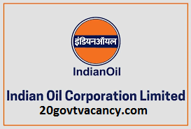IOCL Recruitment 2021 Jobs In Indian Oil Corporation Limited