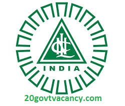 NLC Recruitment 2020 Jobs In NLC India Limited