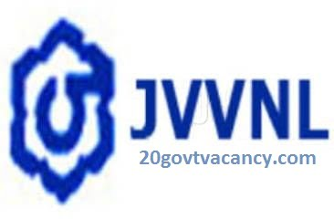 JVVNL Recruitment 2021 Jobs In Jaipur Vidyut Vitran Nigam Limited