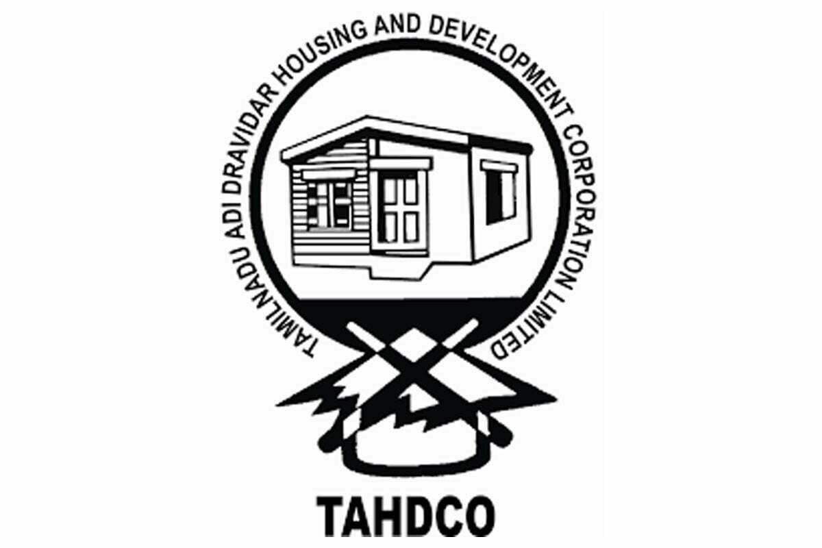 TAHDCO Recruitment 2021 Jobs In Tamil Nadu Adi Dravidar Housing and Development Corporation Limited