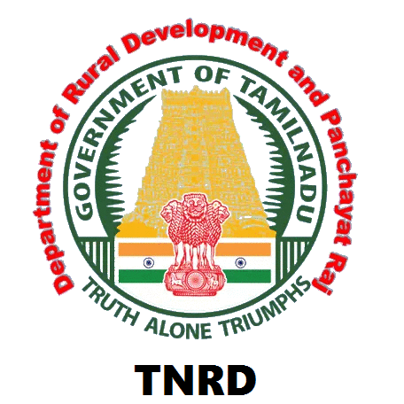 TNRD Chengalpattu Recruitment