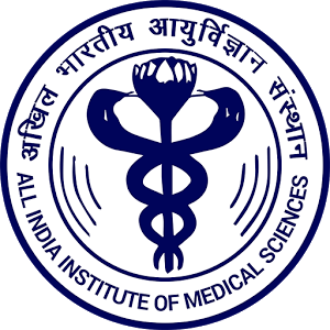AIIMS Kalyani Recruitment 2021 Jobs In All India Institute Of Medical Science