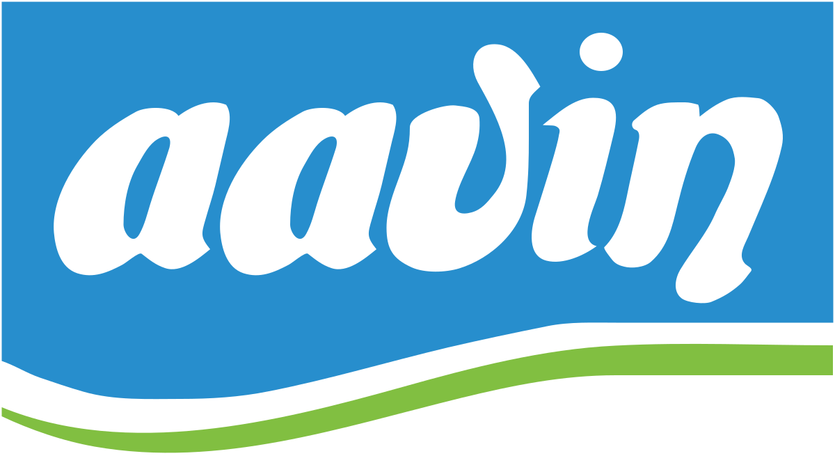 AAVIN Recruitment 2021 Jobs In Tamil Nadu Co-operative Milk Producers' Federation Limited