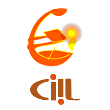 CIIL Recruitment 2021 Jobs In Central Institute of Indian Languages, Karnataka
