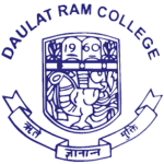 DRC Recruitment 2021 Jobs In Daulat Ram College, Delhi