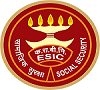 ESIC Guwahati Recruitment 2021 Jobs In Employees' State Insurance Corporation, Guwahati