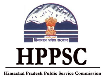 HPPSC Recruitment 2021 Jobs In Himachal Pradesh Public Service Commission