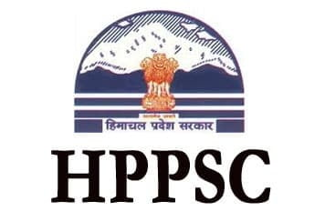 HPSSC Recruitment 2021 Jobs In Himachal Pradesh Staff Selection Commission