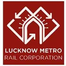 LMRC Recruitment 2021 Jobs In Lucknow Metro Rail Limited