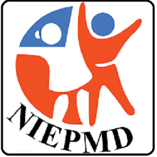 NIEPMD Recruitment 2021 Jobs In National Institute for Empowerment of Persons with Multiple Disabilities, Tamilnadu