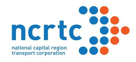 NCRTC Recruitment 2021 Jobs In National Capital Region Transport Corporation Ltd