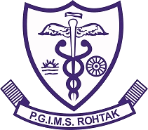 PGIMS Rohtak Recruitment 2021 Jobs In Pandit Bhagwat Dayal Sharma Post Graduate Institute of Medical Sciences, Rohtak