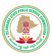 TSPSC Recruitment 2021 Jobs In Telangana State Public Service Commission