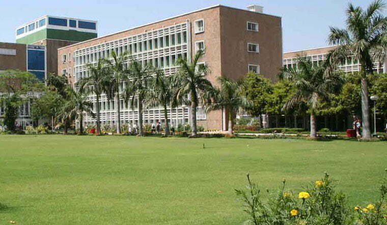 AIIMS Delhi Recruitment 2021 Jobs In All India Institute Of Medical Science, Delhi