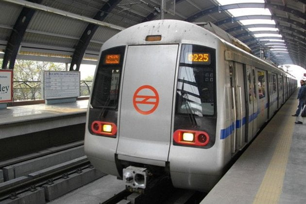 Bhopal Metro Rail Recruitment 2021 Jobs In Bhopal Metro Rail Madhya Pradesh