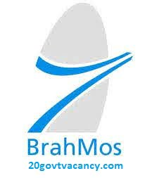 BrahMos Recruitment 2021 Jobs In BrahMos Aerospace Private Limited