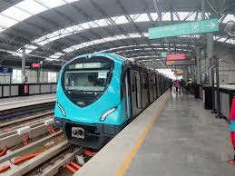 KMRL Recruitment 2021 Jobs In Kochi Metro Rail Limited, Kerala