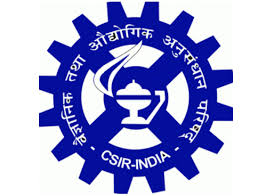 CIMFR Recruitment 2021 Jobs In Central Institute of Mining and Fuel Research
