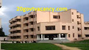 IIIT Allahabad Recruitment 2021 Jobs In Indian Institute of Information Technology, Allahabad