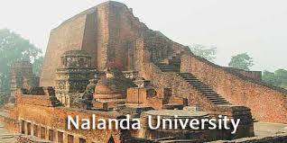Nalanda University Recruitment 2021 Apply for Junior Research Fellow Posts