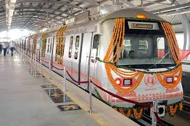 JMRC Recruitment 2021 Jobs In Jaipur Metro Rail Limited,Jaipur