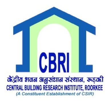 CBRI Recruitment 2021 Jobs In Central Building Research Institute, Uttarakhand