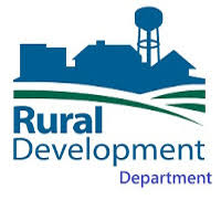 TNRD Tirupathur Recruitment 2021 Jobs In Tamilnadu Department of Rural Development and Panchayat Raj