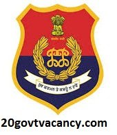 Punjab Police Recruitment 2021 Apply Online For Driver Posts