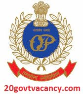 Odisha Police Recruitment 2021 Apply Online For Driver Posts